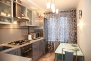 Продается 2-комнатная квартира г.Москва, ул.Бехтерева, д.11к1.