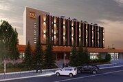 Продается псн 700 кв.м, г.Одинцово, ул.Маршала Жукова 32, 46200000 руб.