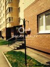 Рождествено, 2-х комнатная квартира, Сиреневый бульвар д.1, 4000000 руб.