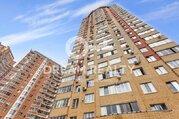 Балашиха, 4-х комнатная квартира, мкр 1 Мая д.38, 13400000 руб.
