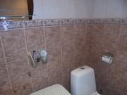 Ивантеевка, 2-х комнатная квартира, Советский пр-кт. д.13а, 3100000 руб.