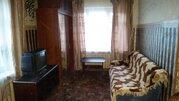 Можайск, 1-но комнатная квартира, ул. Перовская д.4А, 1300 руб.