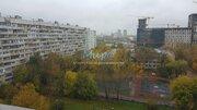 Москва, 1-но комнатная квартира, Берёзовая аллея д.9, 6100000 руб.