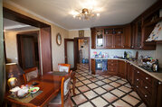 Пушкино, 3-х комнатная квартира, набережная д.6, 8400000 руб.