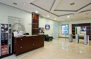 Продажа офисных помещений., 340000000 руб.
