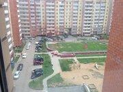 Дубна, 2-х комнатная квартира, ул. Вернова д.3а, 5600000 руб.