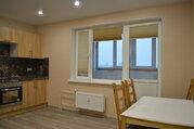 Домодедово, 1-но комнатная квартира, Речная д.5, 25000 руб.
