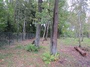 Продаются 2 земельных участка пос. Лесной Пушкинский р-н, 5200000 руб.