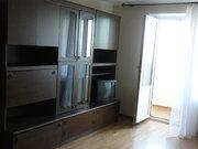 Москва, 1-но комнатная квартира, ул. Толбухина д.13 к4, 35000 руб.
