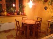 Продаётся 3-комнатная квартира по адресу Васильцовский Стан 5к2
