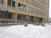 Королев, 1-но комнатная квартира, Советская д.47 к7, 3300000 руб.