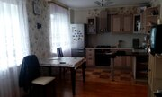 Татариново, 3-х комнатная квартира, ул. Колхозная д.8, 4000000 руб.