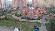 Раменское, 1-но комнатная квартира, ул. Дергаевская д.10, 4200000 руб.
