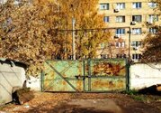 Продажа участка под застройку м. Площадь Ильича, 187000000 руб.