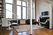 Продается 2-х комнатная квартира ЖК Парк Мира