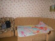 3-х комнатная квартира, п. Строитель, МО, Можайский р-н.