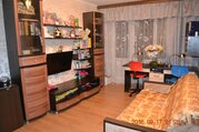 Москва, 2-х комнатная квартира, ул. Головачева д.15, 6500000 руб.
