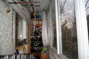Москва, 2-х комнатная квартира, ул. Шоссейная д.21/9, 6700000 руб.