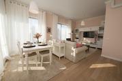 Рогозинино, 1-но комнатная квартира, Лесная д.1б, 8300000 руб.