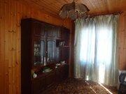 Продажа дома, Сычево, Волоколамский район, Акмигран, 1490000 руб.