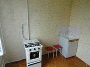 Химки, 1-но комнатная квартира, ул. Дружбы д.8А, 3500000 руб.