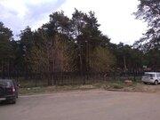 Дмитров, 1-но комнатная квартира, Махалина мкр. д.40, 2430000 руб.
