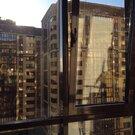 Наро-Фоминск, 2-х комнатная квартира, ул. Войкова д.5, 6590000 руб.