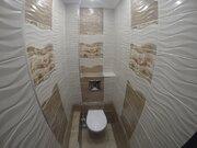 Наро-Фоминск, 2-х комнатная квартира, ул. Латышская д.15б, 4300000 руб.