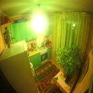 Продается 1-комнатная квартира: г. Клин, Ленинградское шоссе, д. 44б