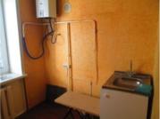 Мытищи, 12-ти комнатная квартира, ул. Советская д.8, 2340000 руб.