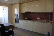 Продам 3-х комн. квартиру по ул. Гагарина, д.3, район Голутвин.