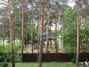 Красково, 1-но комнатная квартира, Лорха д.10, 3550000 руб.