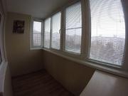 Москва, 2-х комнатная квартира, Карамзина проезд д.1 к1, 7400000 руб.