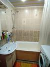 Фрязино, 2-х комнатная квартира, Мира пр-кт. д.24 к2, 4200000 руб.