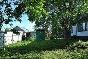 Дача в СНТ Радуга-2 у д. Дятлово, 495000 руб.