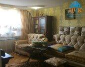 Продается 3-комнатная квартира в Дмитрове на ул. Аверьянова д. 16