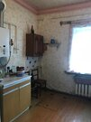 Дом в Хорлово., 1990000 руб.
