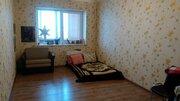 Пушкино, 1-но комнатная квартира, 1-й Фабричный д.16, 4300000 руб.