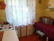 Краснозаводск, 3-х комнатная квартира, ул. 1 Мая д.51, 2190000 руб.