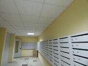 Сергиев Посад, 1-но комнатная квартира, Красной Армии пр-кт. д.251а, 2650000 руб.