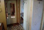 Люберцы, 3-х комнатная квартира, ул. Урицкого д.29, 5200000 руб.