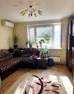Королев, 3-х комнатная квартира, Космонавтов пр-кт. д.40, 6000000 руб.