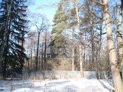 Продажа участка, Раменское, Раменский район, Ул. Гагарина, 6500000 руб.