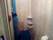 Соголево, 3-х комнатная квартира,  д.1, 1450000 руб.