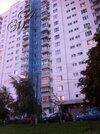 Комната в трёхкомнатной на Лебедянской 22к1, 2950000 руб.