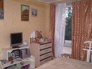 Москва, 3-х комнатная квартира, Ленинский пр-кт. д.88 к1, 18000000 руб.