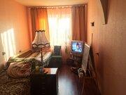Жуковский, 3-х комнатная квартира, ул. Гагарина д.27, 3950000 руб.