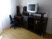 Родажа уютной 3-комнатной квартиры в МО г. Дзержинский