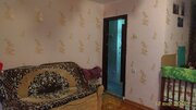 Щелково, 1-но комнатная квартира, ул. Комарова д.13, 2150000 руб.