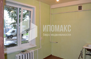 Киевский, 2-х комнатная квартира,  д.8, 2950000 руб.